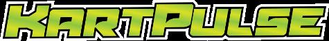 Kartpulse Store